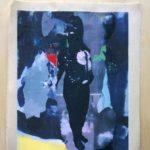 Fantasia Painting(18)