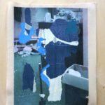 Fantasia Painting(19)