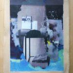 Fantasia Painting(23)